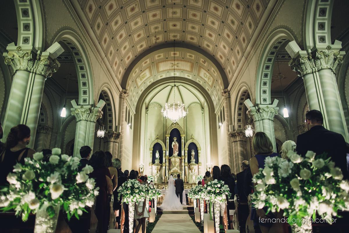 Casamento no Coração de Jesus em Florianópolis Thayssa e Lucas Fotografo Casamento Fernando Longen (32)