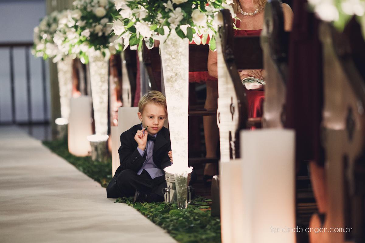 Casamento no Coração de Jesus em Florianópolis Thayssa e Lucas Fotografo Casamento Fernando Longen (35)
