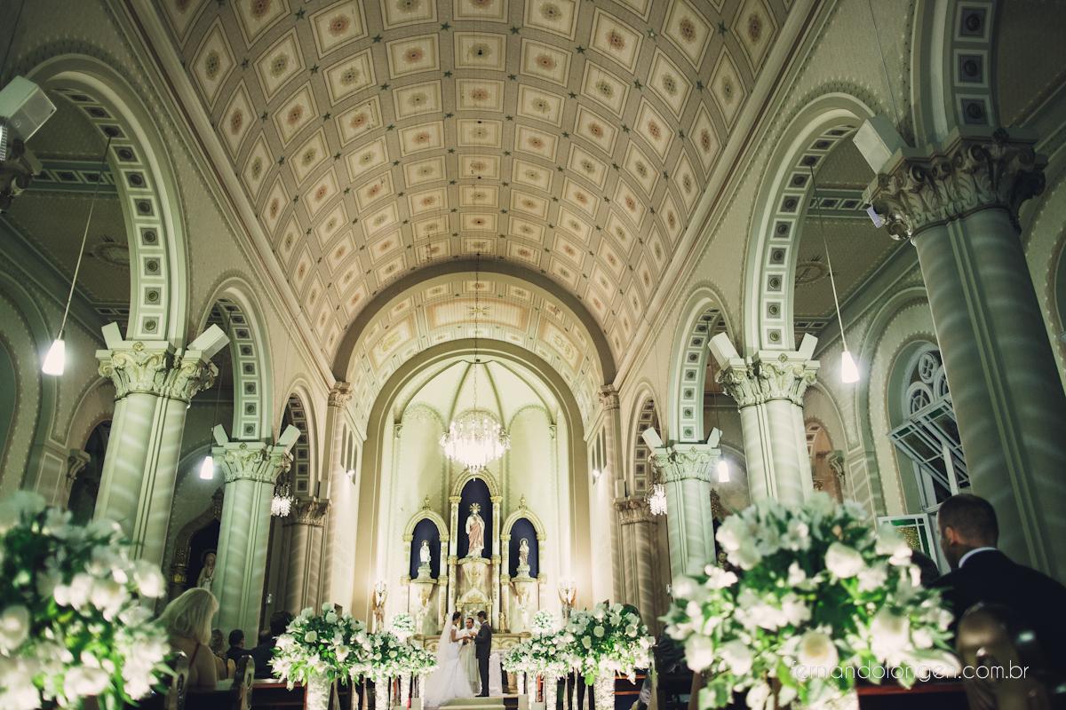 Casamento no Coração de Jesus em Florianópolis Thayssa e Lucas Fotografo Casamento Fernando Longen (41)
