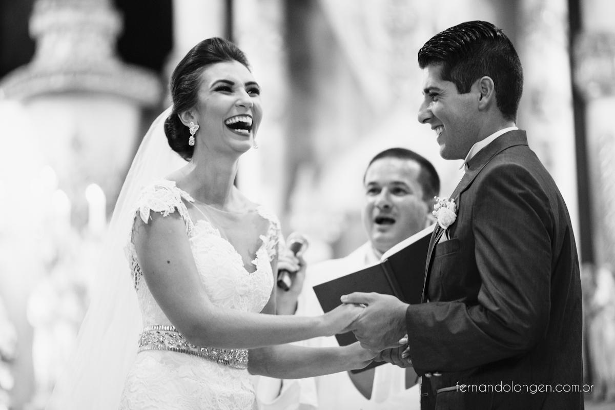 Casamento no Coração de Jesus em Florianópolis Thayssa e Lucas Fotografo Casamento Fernando Longen (44)