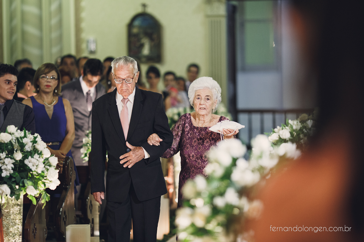 Casamento no Coração de Jesus em Florianópolis Thayssa e Lucas Fotografo Casamento Fernando Longen (48)