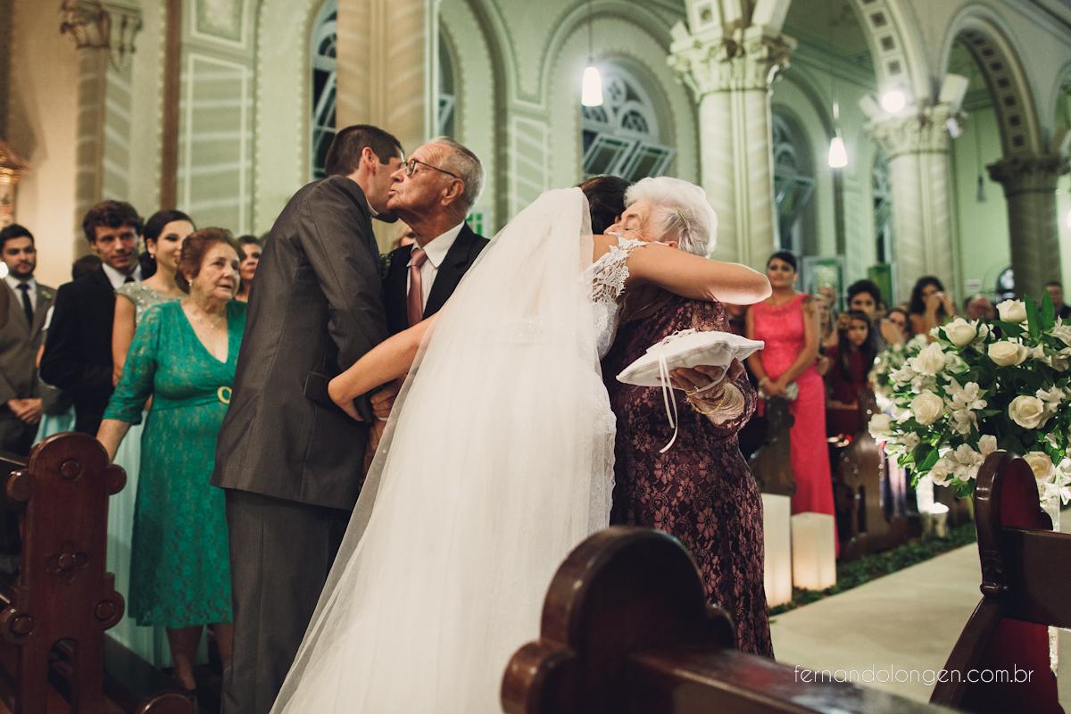 Casamento no Coração de Jesus em Florianópolis Thayssa e Lucas Fotografo Casamento Fernando Longen (49)