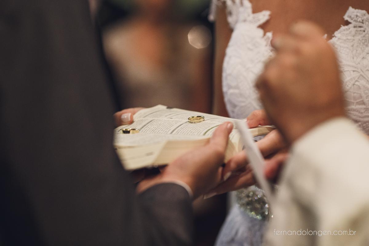 Casamento no Coração de Jesus em Florianópolis Thayssa e Lucas Fotografo Casamento Fernando Longen (50)