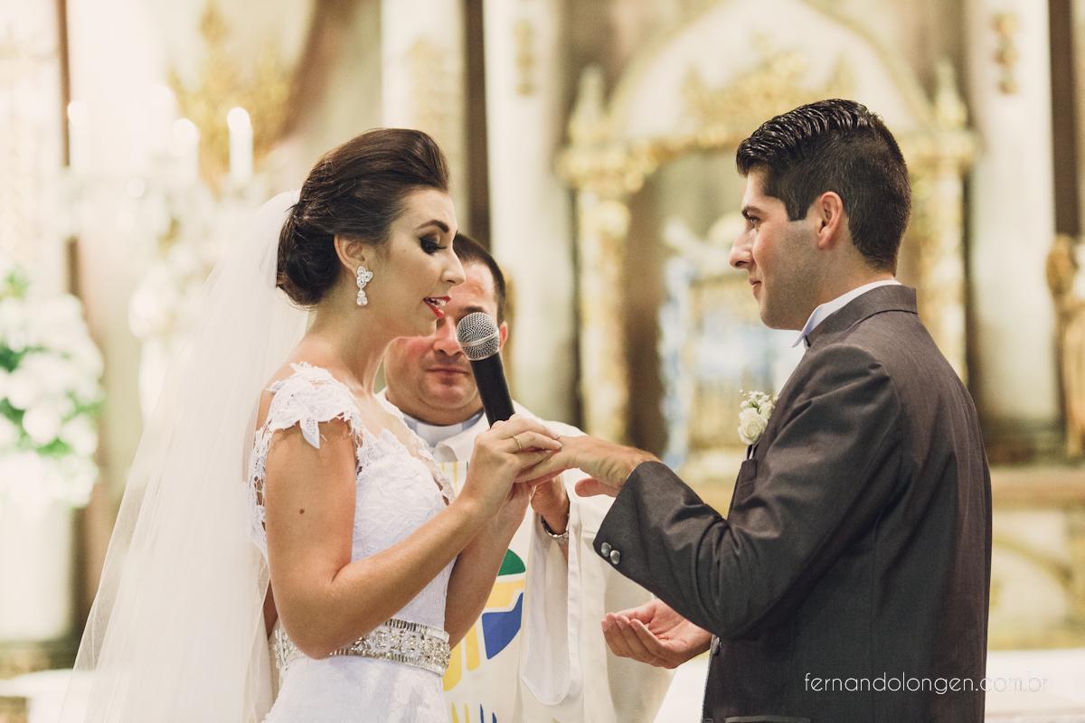 Casamento no Coração de Jesus em Florianópolis Thayssa e Lucas Fotografo Casamento Fernando Longen (51)
