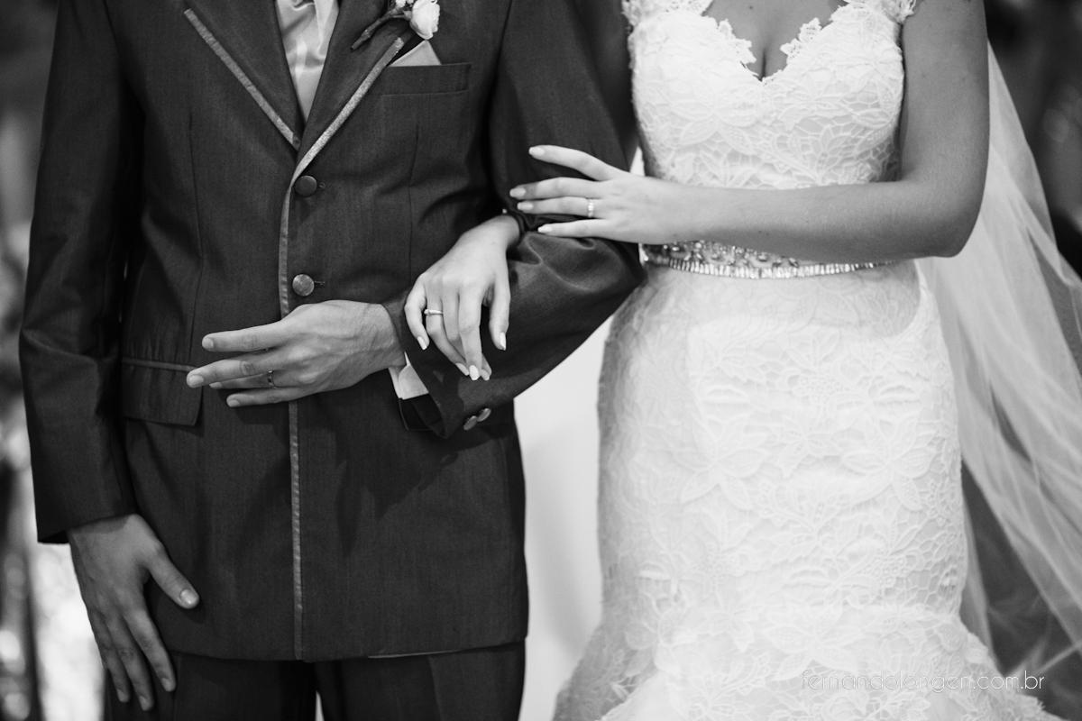 Casamento no Coração de Jesus em Florianópolis Thayssa e Lucas Fotografo Casamento Fernando Longen (54)