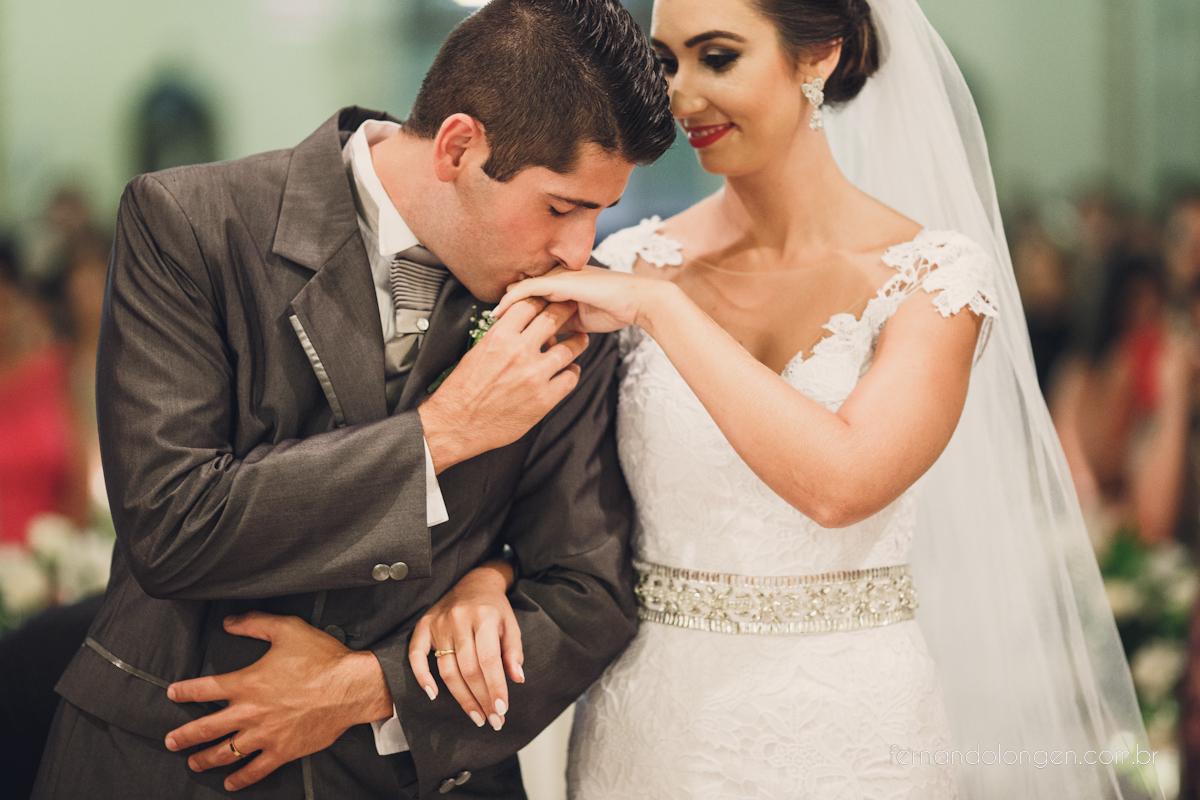 Casamento no Coração de Jesus em Florianópolis Thayssa e Lucas Fotografo Casamento Fernando Longen (55)