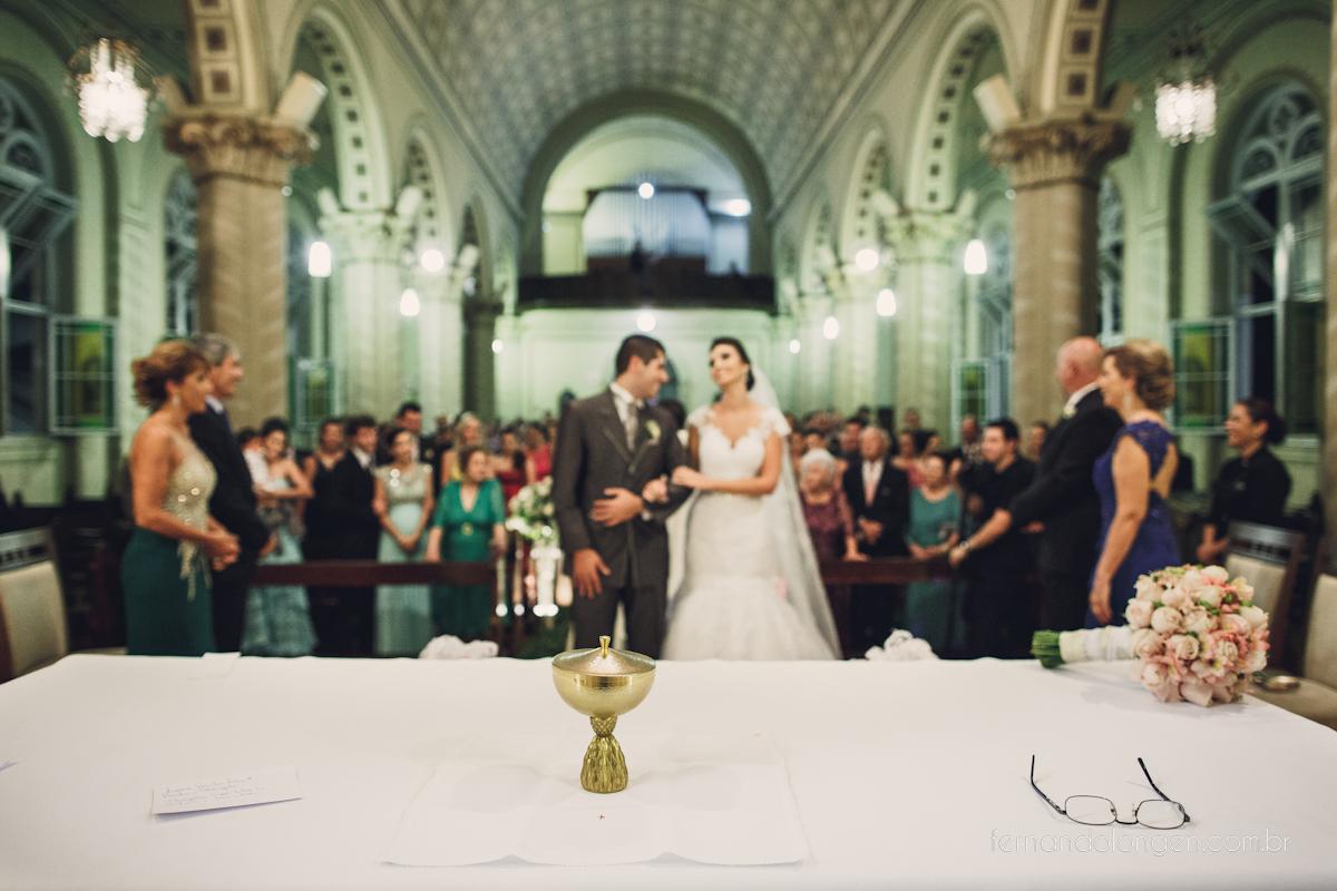 Casamento no Coração de Jesus em Florianópolis Thayssa e Lucas Fotografo Casamento Fernando Longen (56)