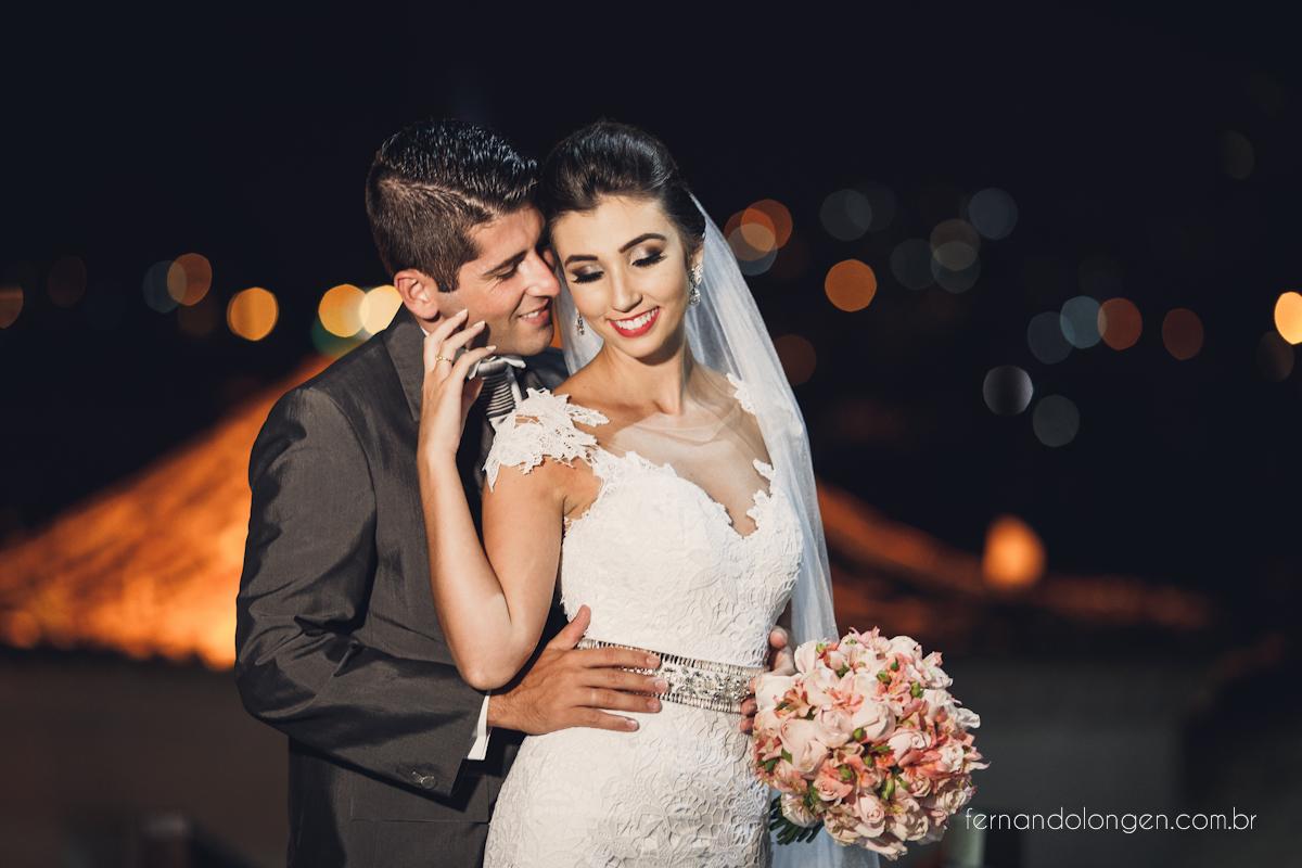 Casamento no Coração de Jesus em Florianópolis Thayssa e Lucas Fotografo Casamento Fernando Longen (68)