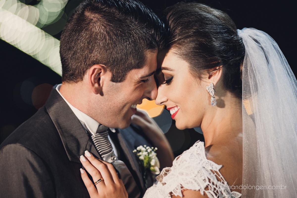 Casamento no Coração de Jesus em Florianópolis Thayssa e Lucas Fotografo Casamento Fernando Longen (69)