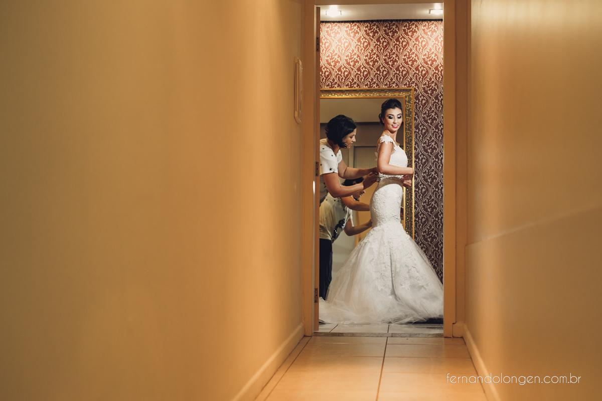 Casamento no Coração de Jesus em Florianópolis Thayssa e Lucas Fotografo Casamento Fernando Longen (8)