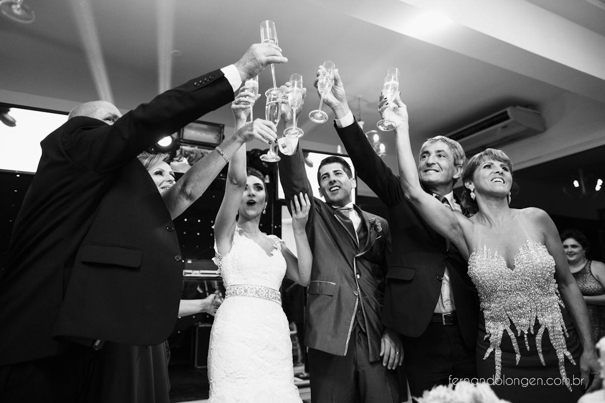 Casamento no Coração de Jesus em Florianópolis Thayssa e Lucas Fotografo Casamento Fernando Longen (80)