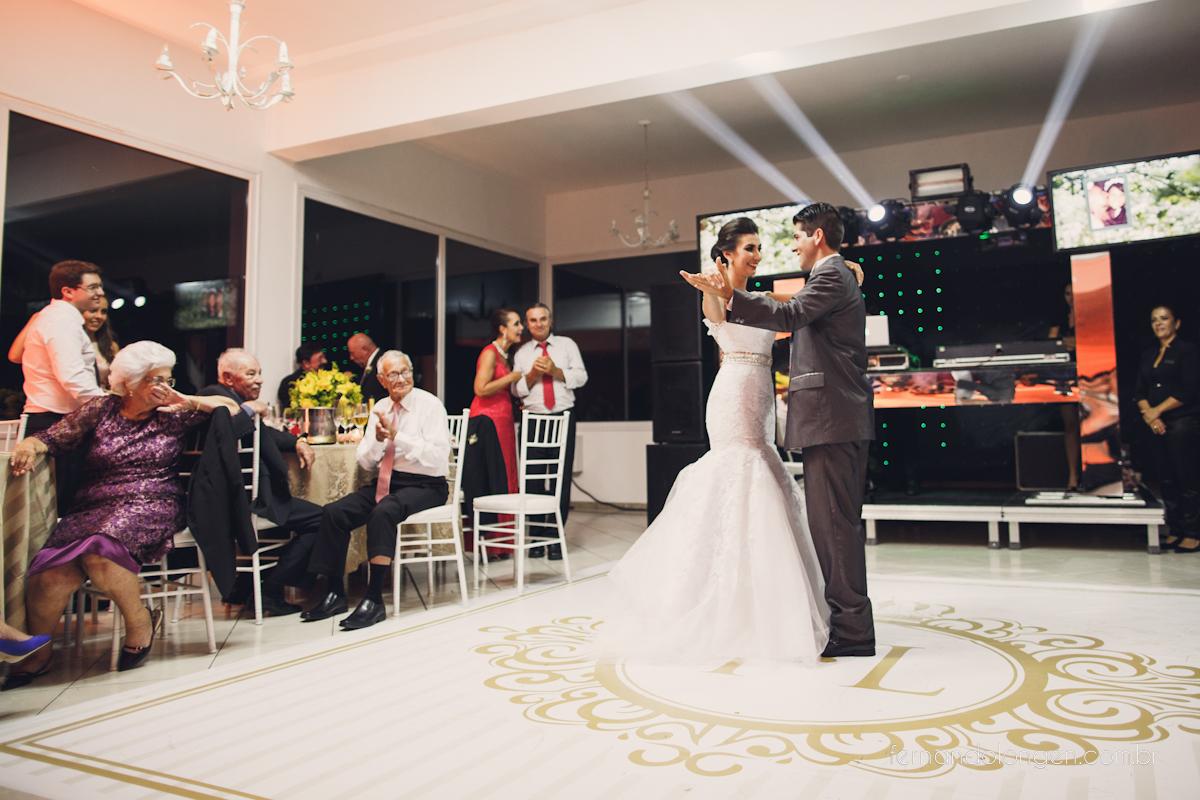 Casamento no Coração de Jesus em Florianópolis Thayssa e Lucas Fotografo Casamento Fernando Longen (84)