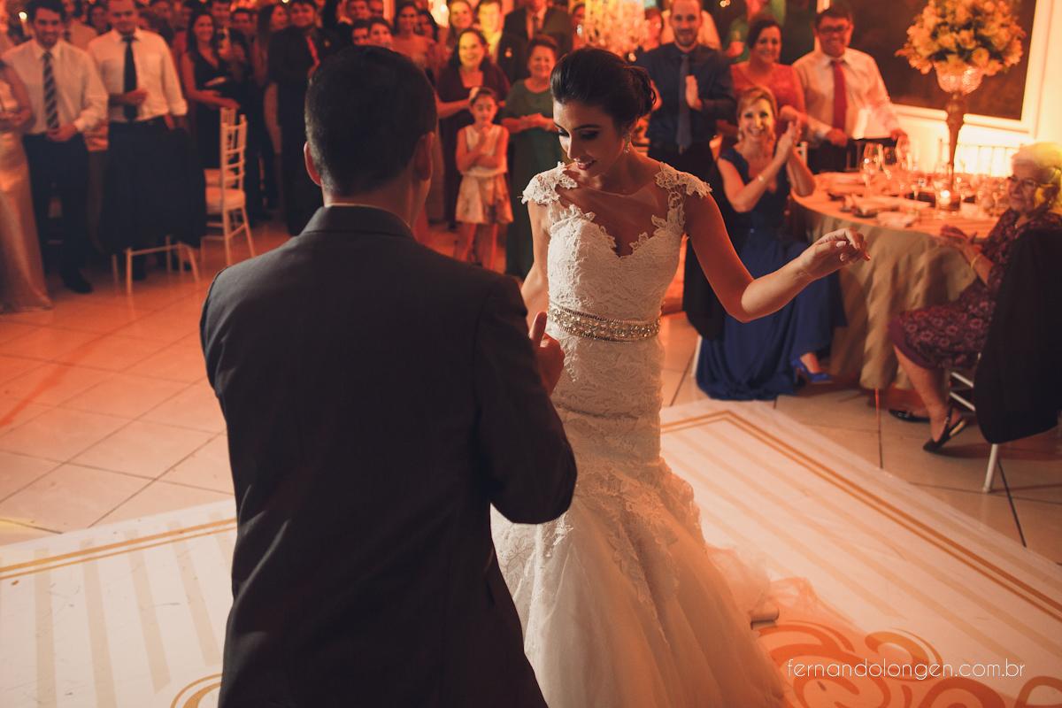 Casamento no Coração de Jesus em Florianópolis Thayssa e Lucas Fotografo Casamento Fernando Longen (89)