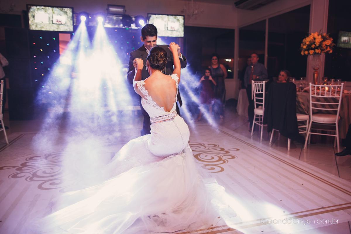 Casamento no Coração de Jesus em Florianópolis Thayssa e Lucas Fotografo Casamento Fernando Longen (90)