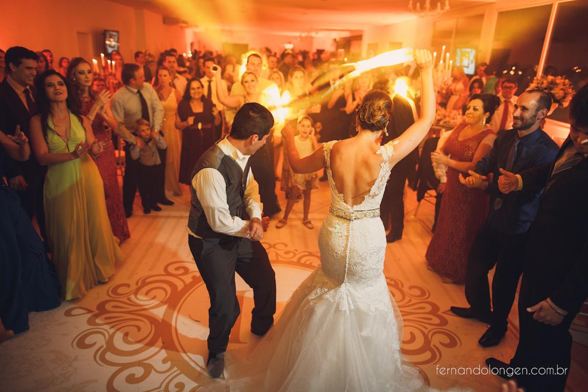 Casamento no Coração de Jesus em Florianópolis Thayssa e Lucas Fotografo Casamento Fernando Longen (92)