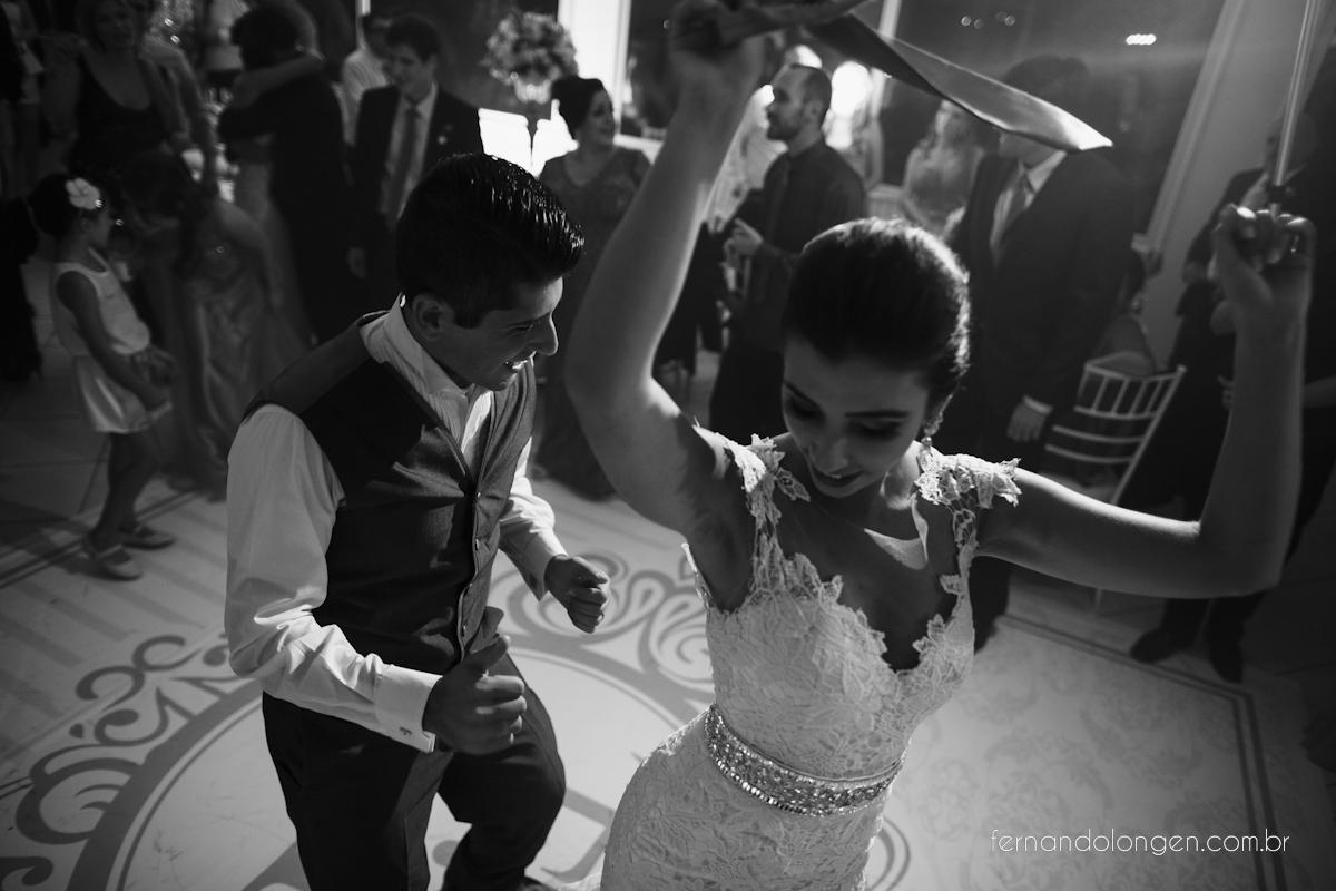 Casamento no Coração de Jesus em Florianópolis Thayssa e Lucas Fotografo Casamento Fernando Longen (93)