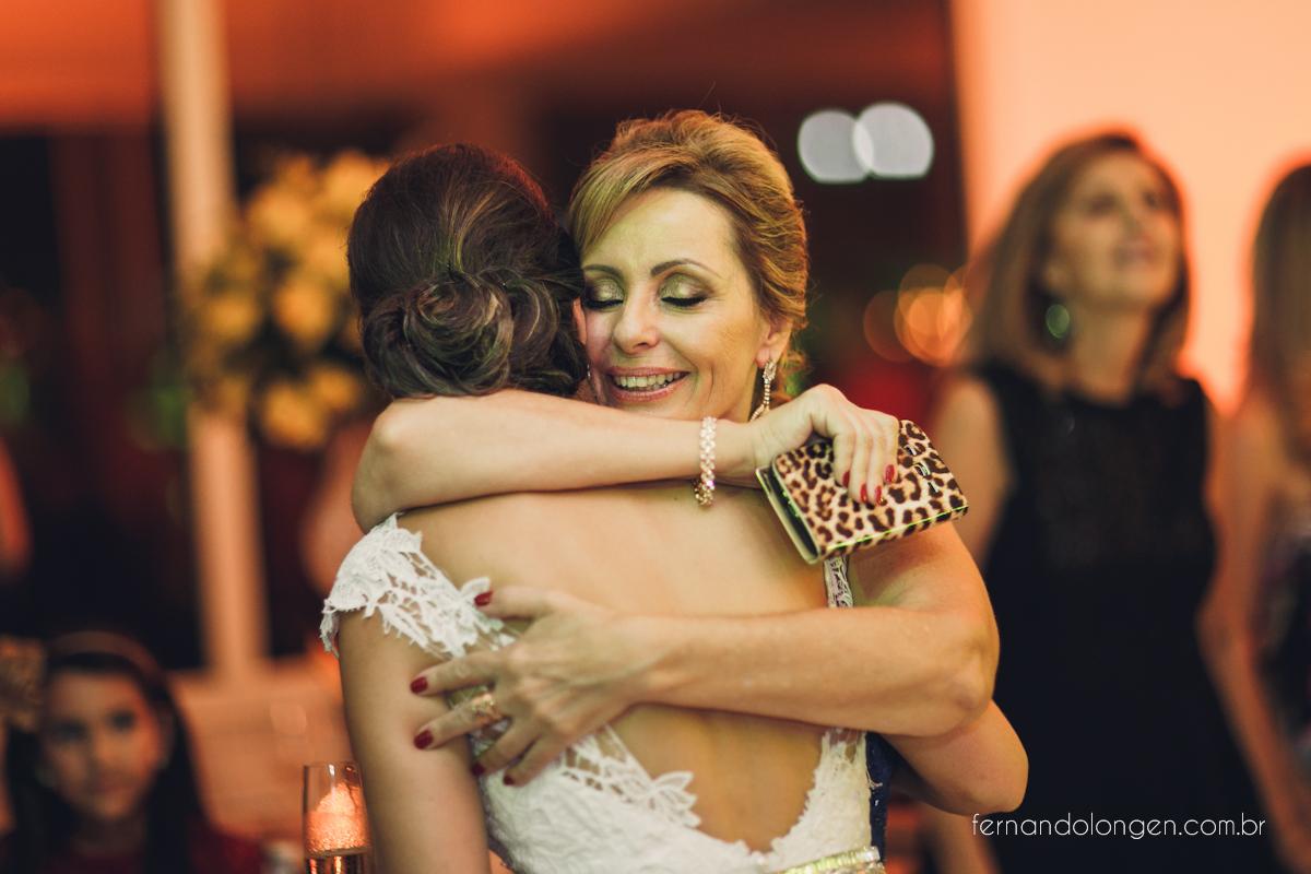 Casamento no Coração de Jesus em Florianópolis Thayssa e Lucas Fotografo Casamento Fernando Longen (98)