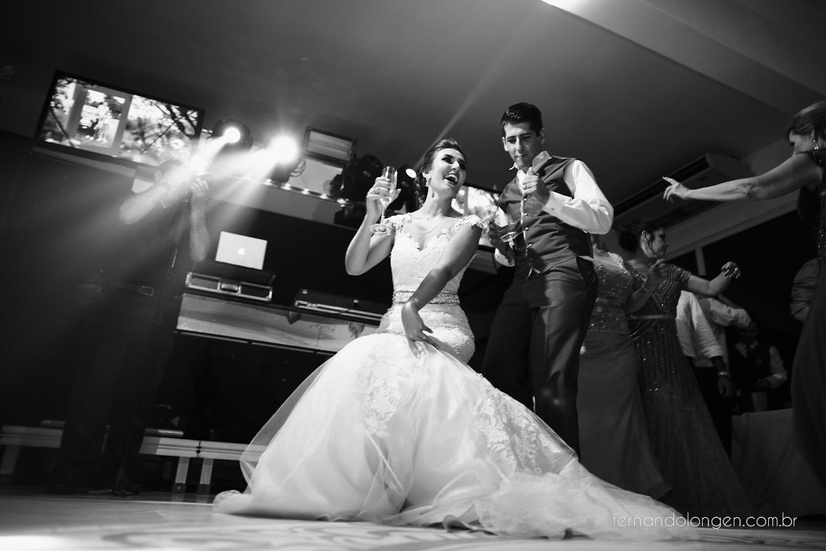 Casamento no Coração de Jesus em Florianópolis Thayssa e Lucas Fotografo Casamento Fernando Longen (99)