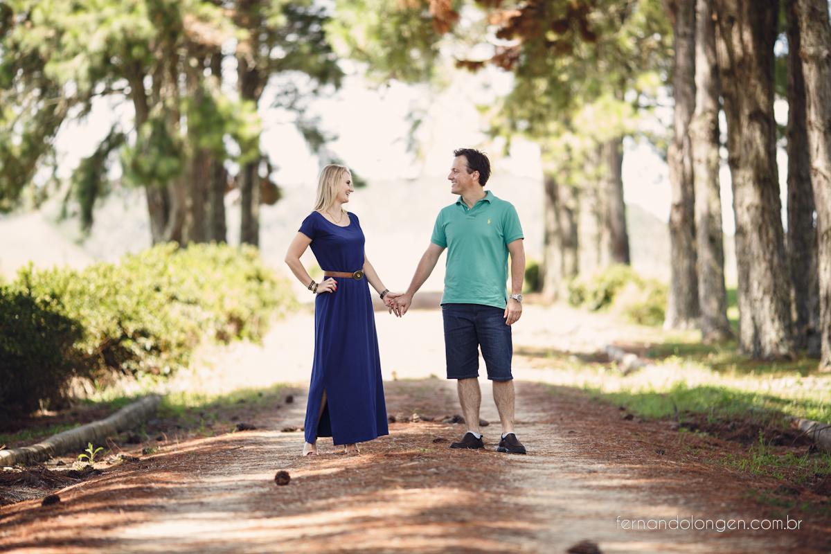 Ensaio Pré Casamento na Serra Bom Retiro SC Noivos Damiano e Camila Fotografo Fernando Longen Fotografia de Casamento (11)