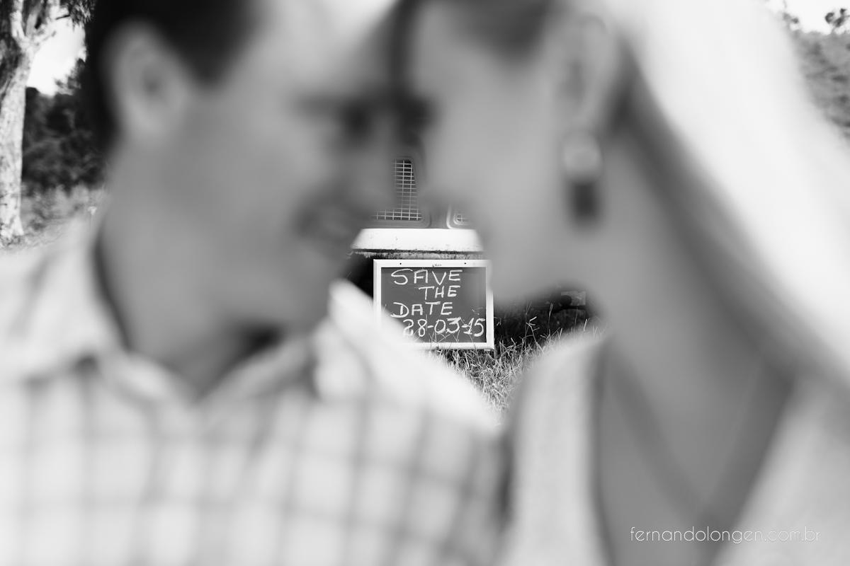 Ensaio Pré Casamento na Serra Bom Retiro SC Noivos Damiano e Camila Fotografo Fernando Longen Fotografia de Casamento (16)