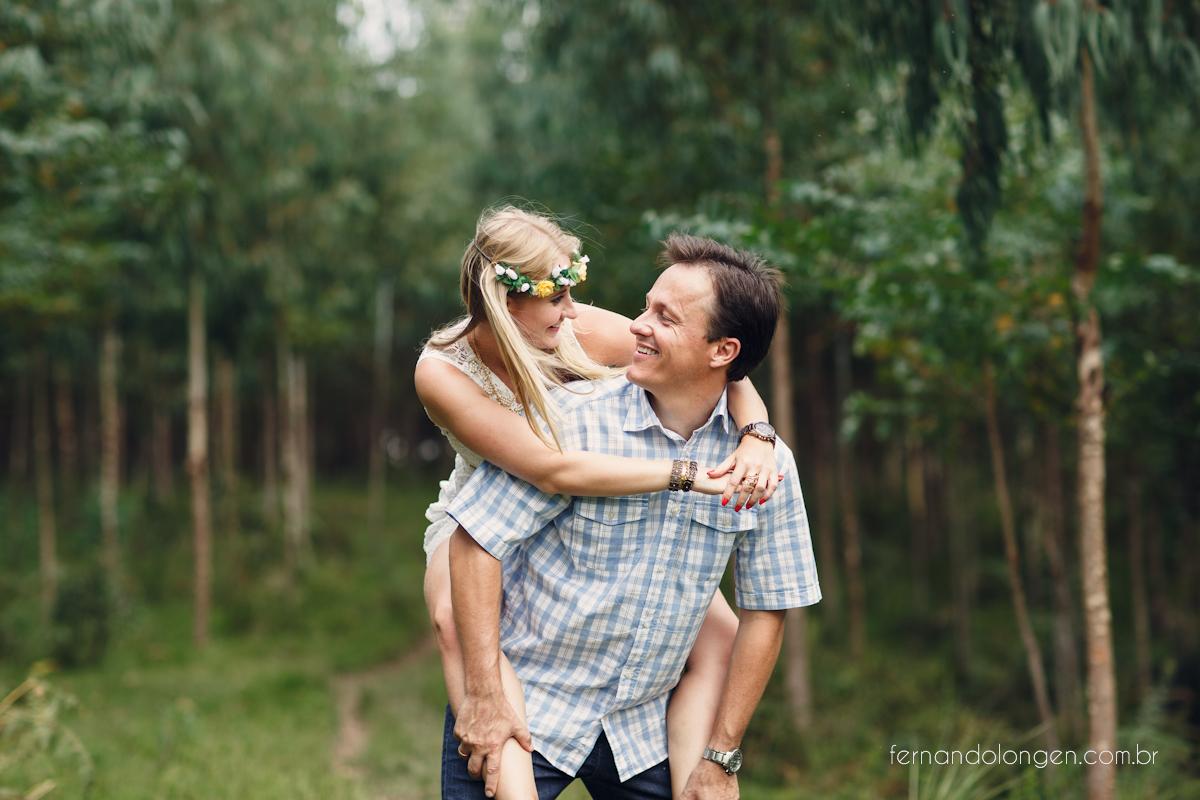 Ensaio Pré Casamento na Serra Bom Retiro SC Noivos Damiano e Camila Fotografo Fernando Longen Fotografia de Casamento (22)