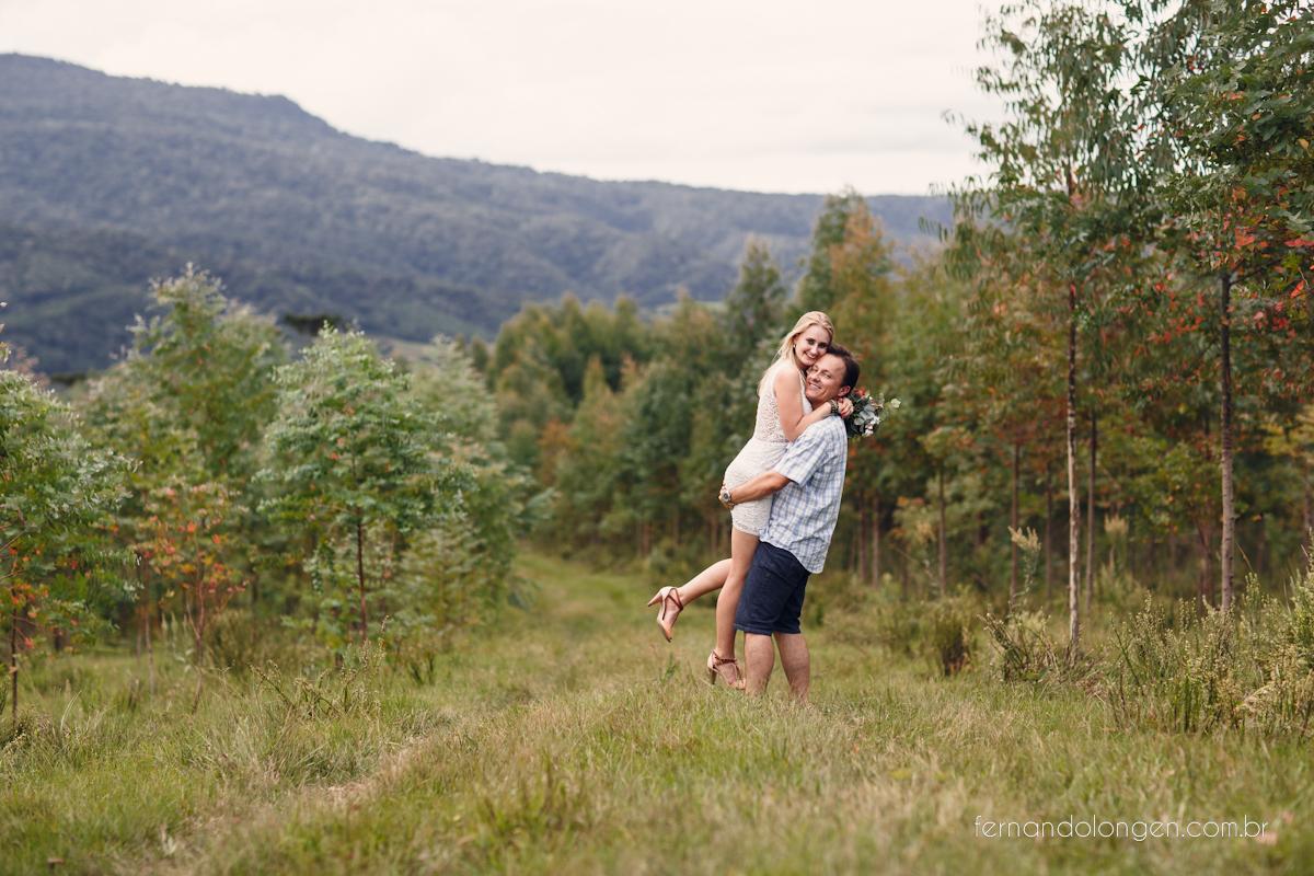 Ensaio Pré Casamento na Serra Bom Retiro SC Noivos Damiano e Camila Fotografo Fernando Longen Fotografia de Casamento (24)