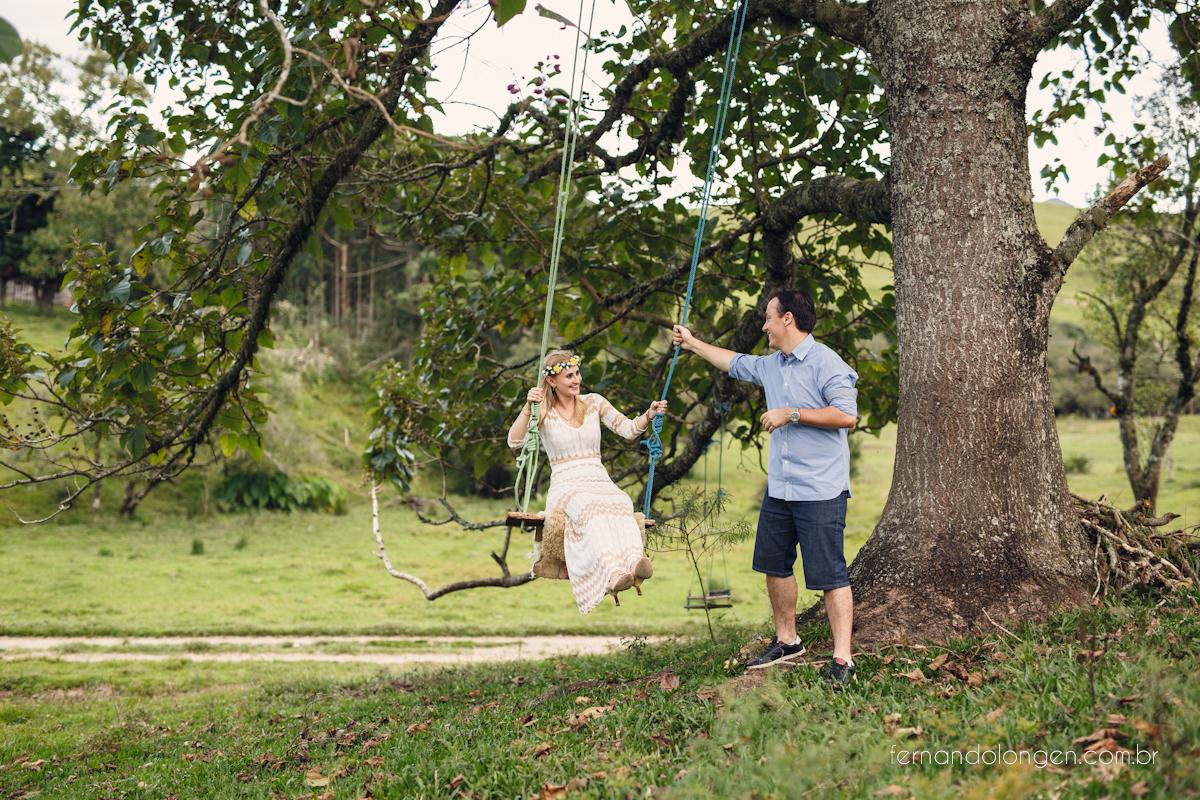 Ensaio Pré Casamento na Serra Bom Retiro SC Noivos Damiano e Camila Fotografo Fernando Longen Fotografia de Casamento (25)