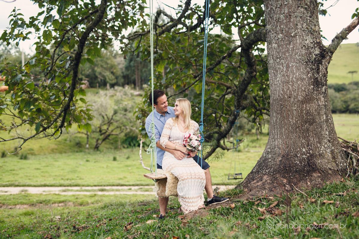 Ensaio Pré Casamento na Serra Bom Retiro SC Noivos Damiano e Camila Fotografo Fernando Longen Fotografia de Casamento (26)