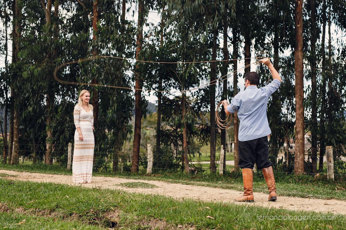 Ensaio Pré Casamento na Serra Bom Retiro SC Noivos Damiano e Camila Fotografo Fernando Longen Fotografia de Casamento (27)