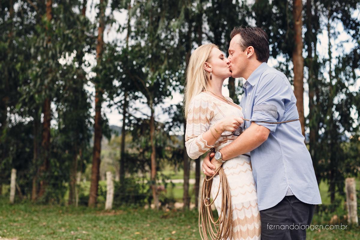 Ensaio Pré Casamento na Serra Bom Retiro SC Noivos Damiano e Camila Fotografo Fernando Longen Fotografia de Casamento (28)