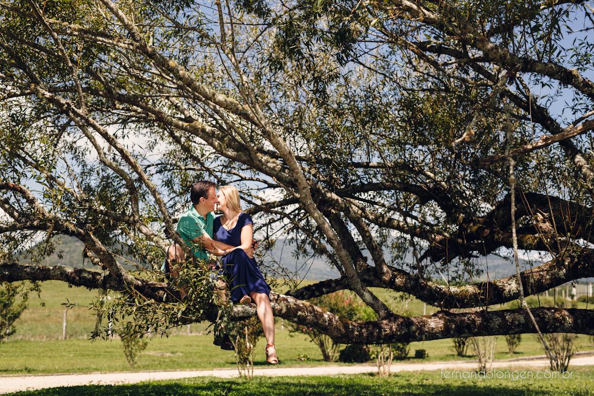 Ensaio Pré Casamento na Serra Bom Retiro SC Noivos Damiano e Camila Fotografo Fernando Longen Fotografia de Casamento (3)