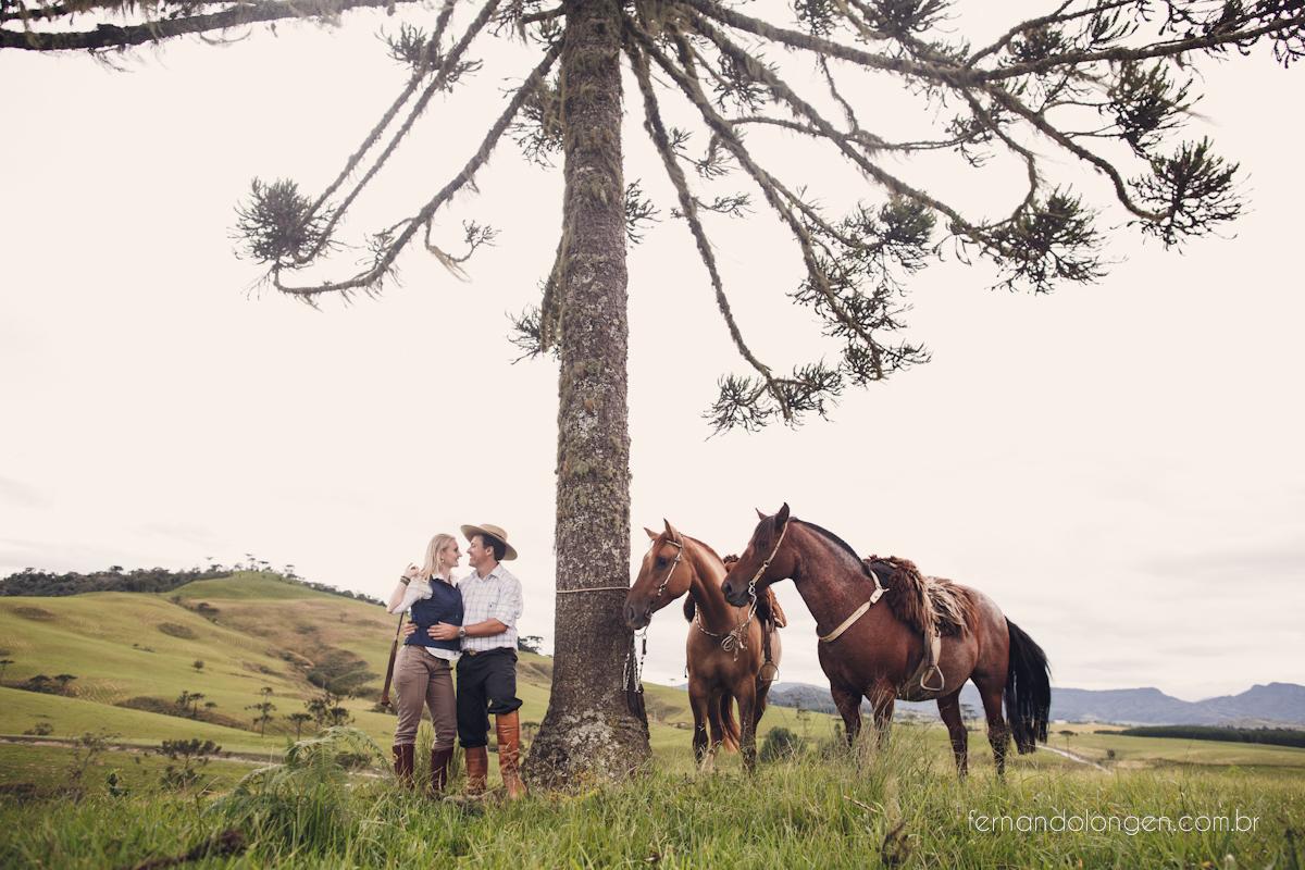Ensaio Pré Casamento na Serra Bom Retiro SC Noivos Damiano e Camila Fotografo Fernando Longen Fotografia de Casamento (39)