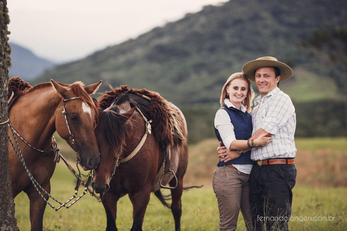 Ensaio Pré Casamento na Serra Bom Retiro SC Noivos Damiano e Camila Fotografo Fernando Longen Fotografia de Casamento (42)