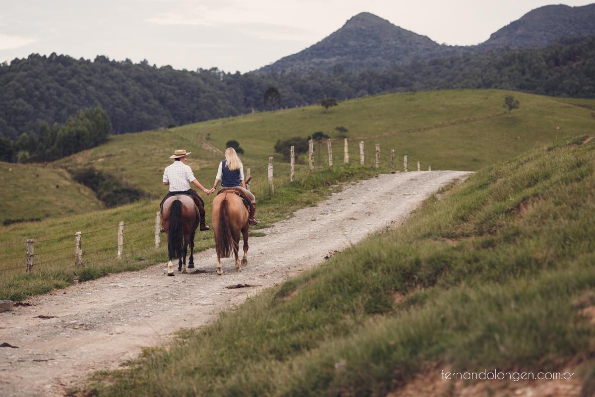 Ensaio Pré Casamento na Serra Bom Retiro SC Noivos Damiano e Camila Fotografo Fernando Longen Fotografia de Casamento (45)