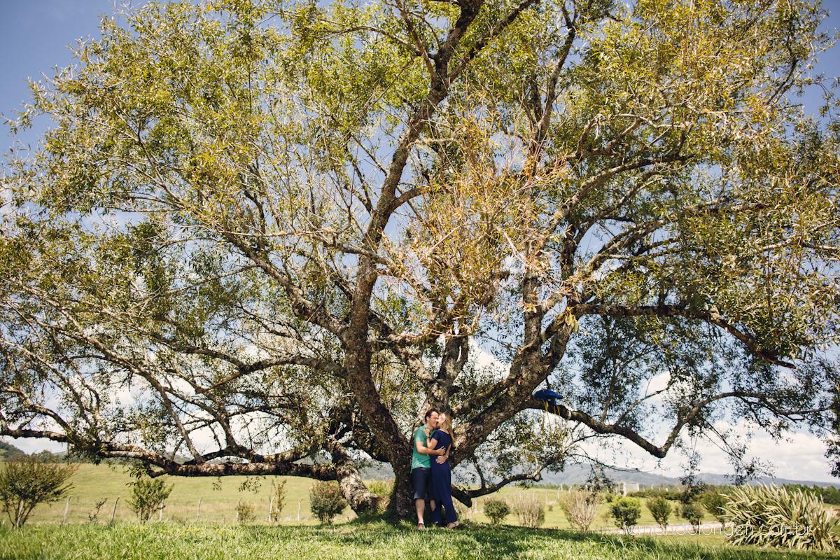 Ensaio Pré Casamento na Serra Bom Retiro SC Noivos Damiano e Camila Fotografo Fernando Longen Fotografia de Casamento (7)