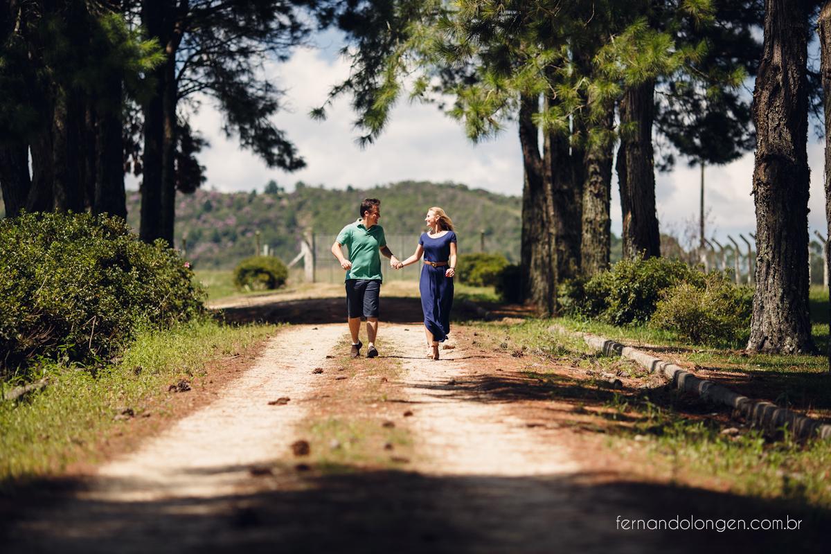 Ensaio Pré Casamento na Serra Bom Retiro SC Noivos Damiano e Camila Fotografo Fernando Longen Fotografia de Casamento (8)