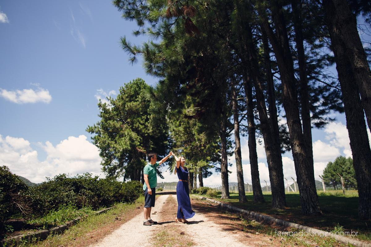Ensaio Pré Casamento na Serra Bom Retiro SC Noivos Damiano e Camila Fotografo Fernando Longen Fotografia de Casamento (9)