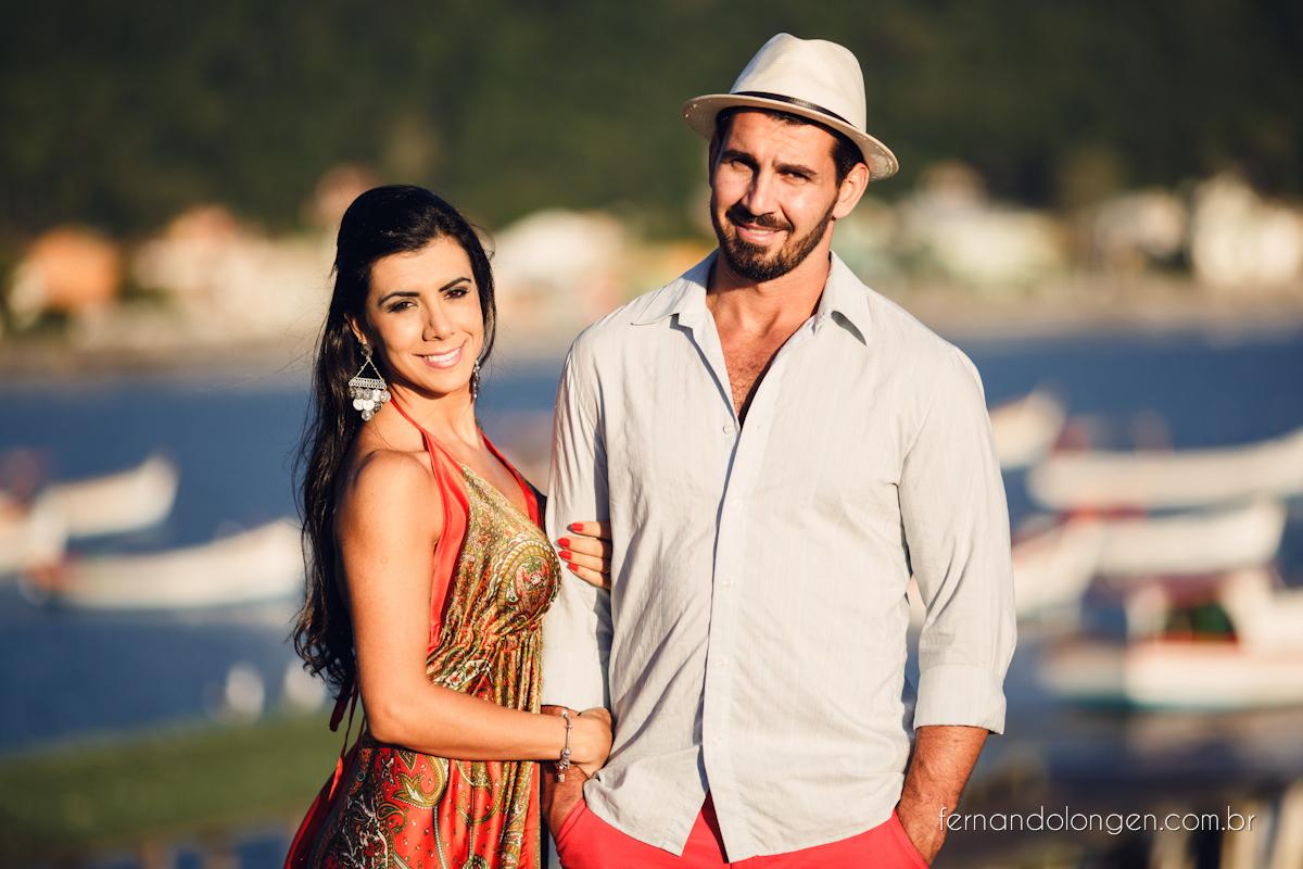 Ensaio Pré Casamento na Praia Florianópolis Fernando Longen Fotografo de Casamento Noivos Pamela e Pablo (10)