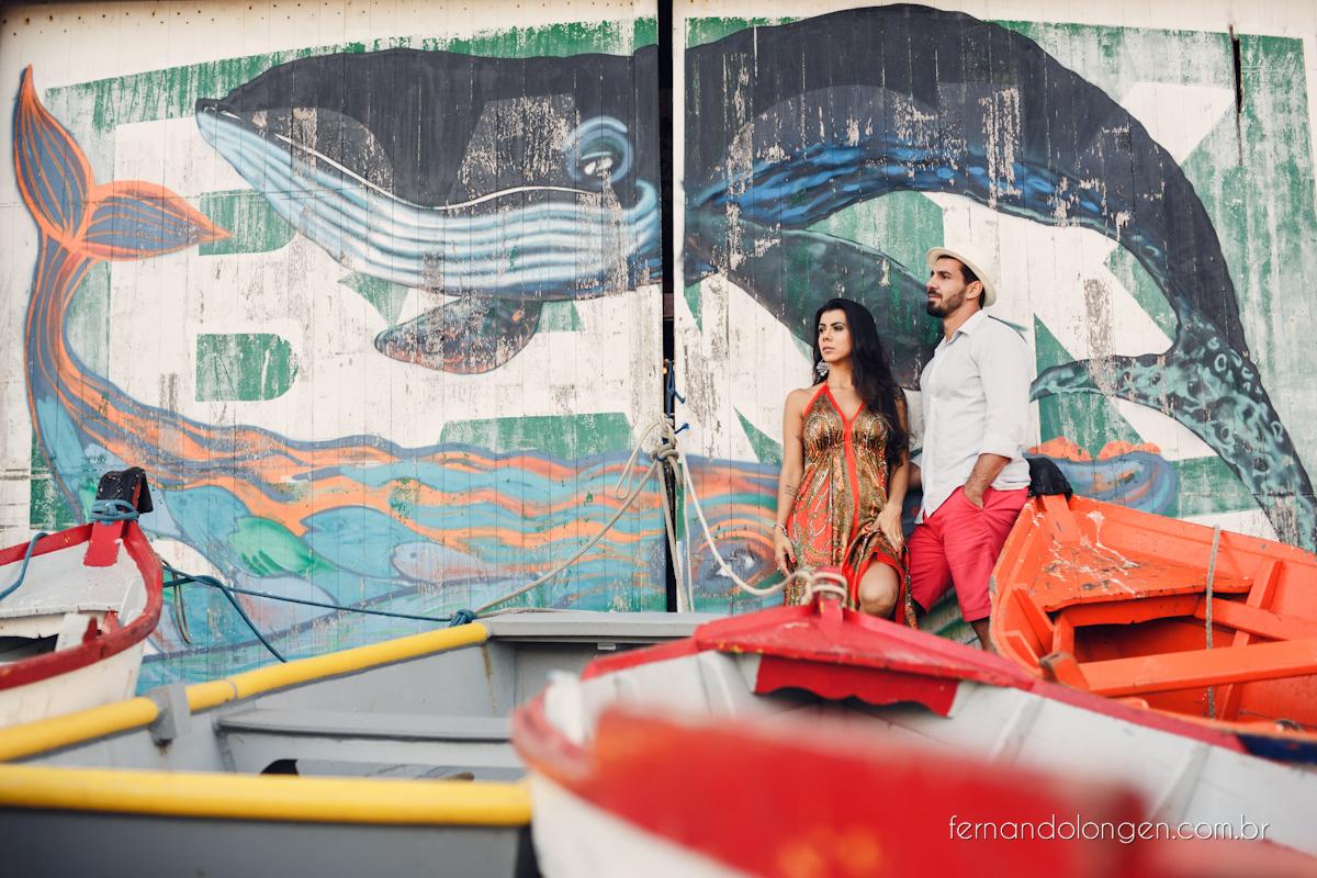 Ensaio Pré Casamento na Praia Florianópolis Fernando Longen Fotografo de Casamento Noivos Pamela e Pablo (11)