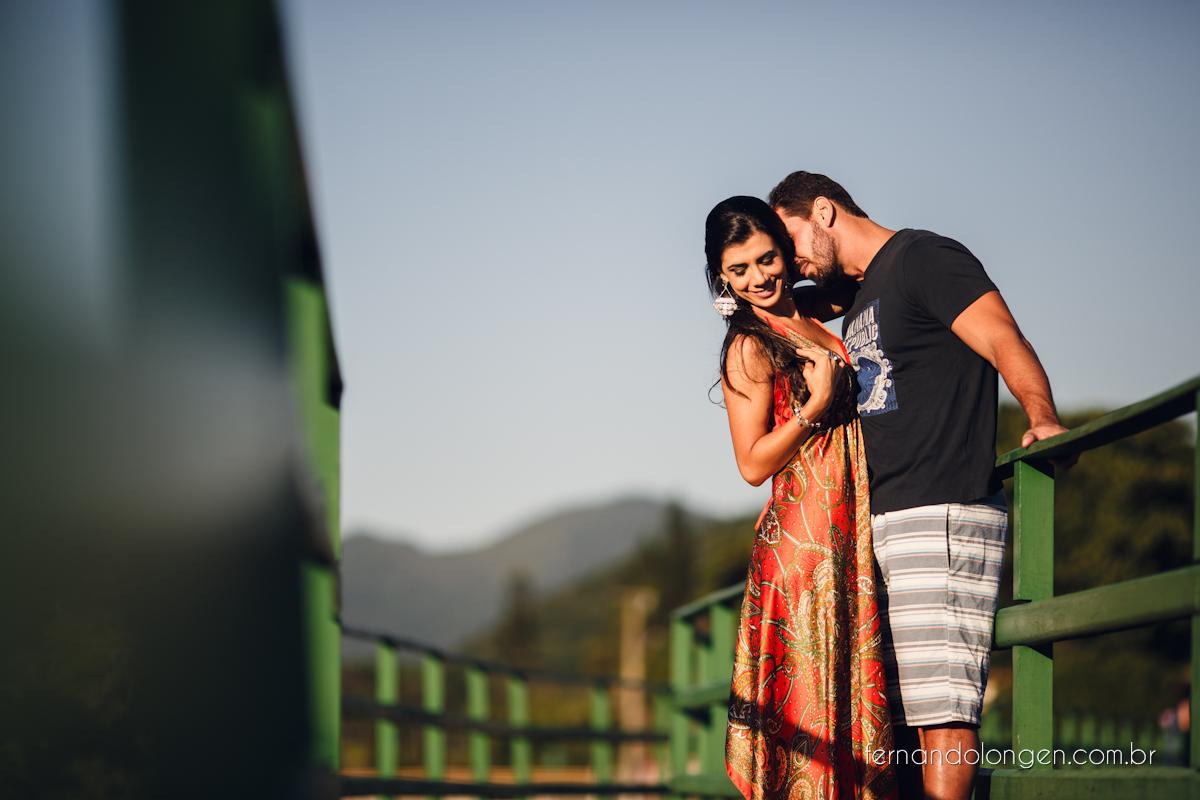 Ensaio Pré Casamento na Praia Florianópolis Fernando Longen Fotografo de Casamento Noivos Pamela e Pablo (14)