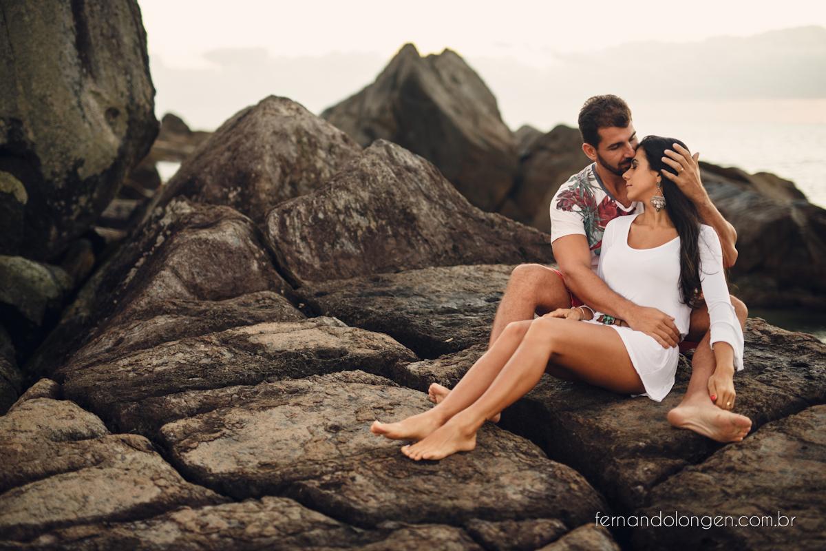 Ensaio Pré Casamento na Praia Florianópolis Fernando Longen Fotografo de Casamento Noivos Pamela e Pablo (3)