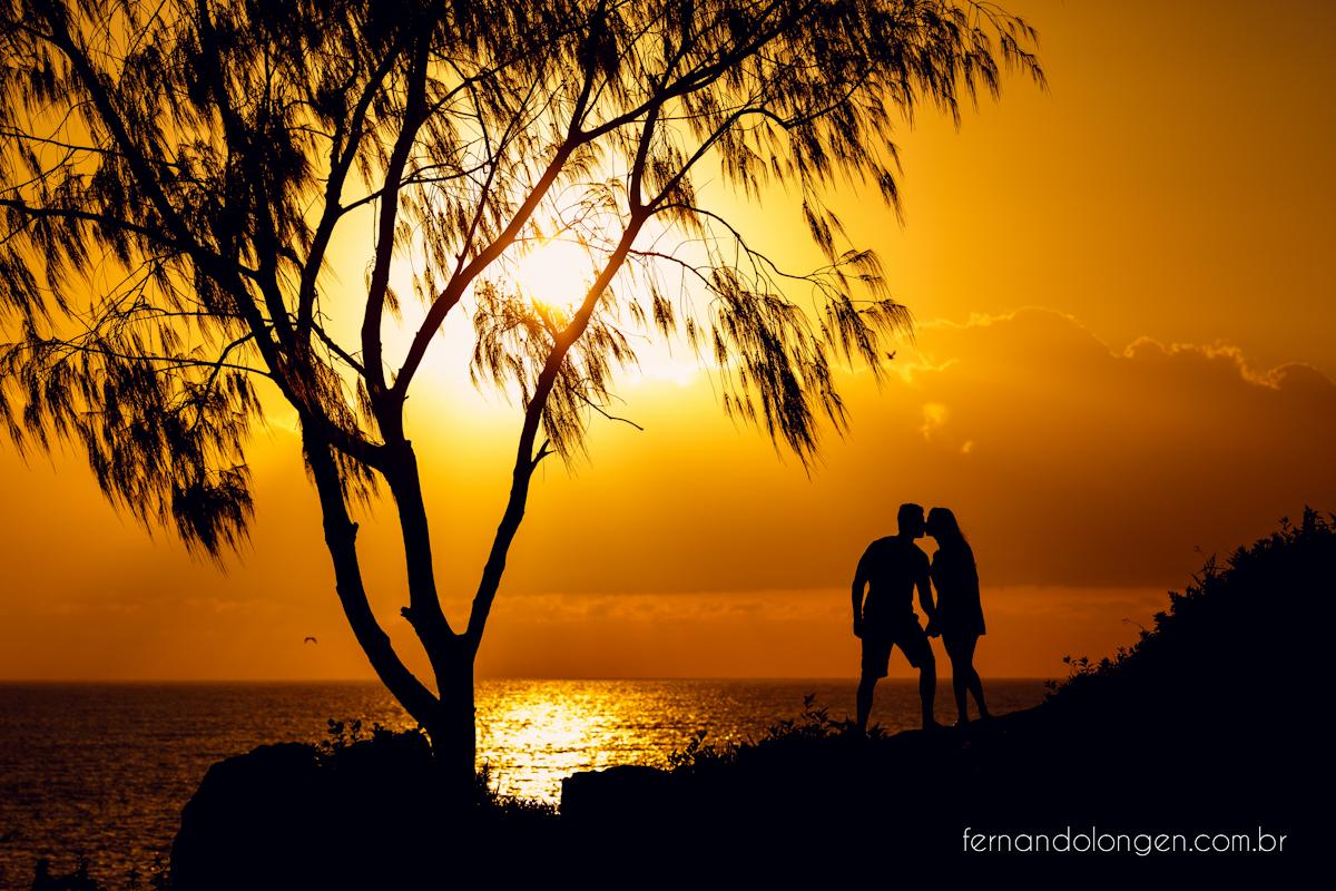 Ensaio Pré Casamento na Praia Florianópolis Fernando Longen Fotografo de Casamento Noivos Pamela e Pablo (6)