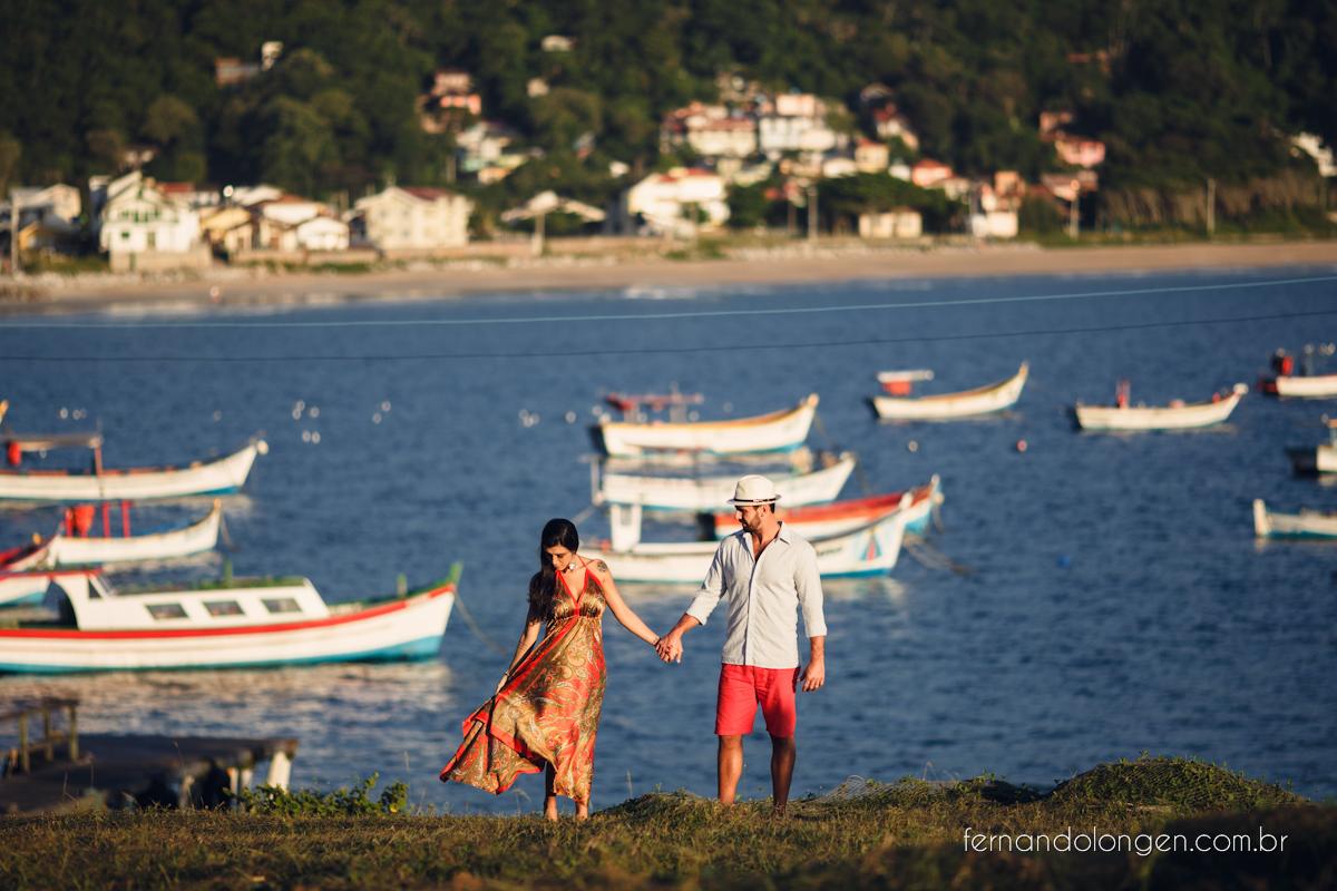 Ensaio Pré Casamento na Praia Florianópolis Fernando Longen Fotografo de Casamento Noivos Pamela e Pablo (7)