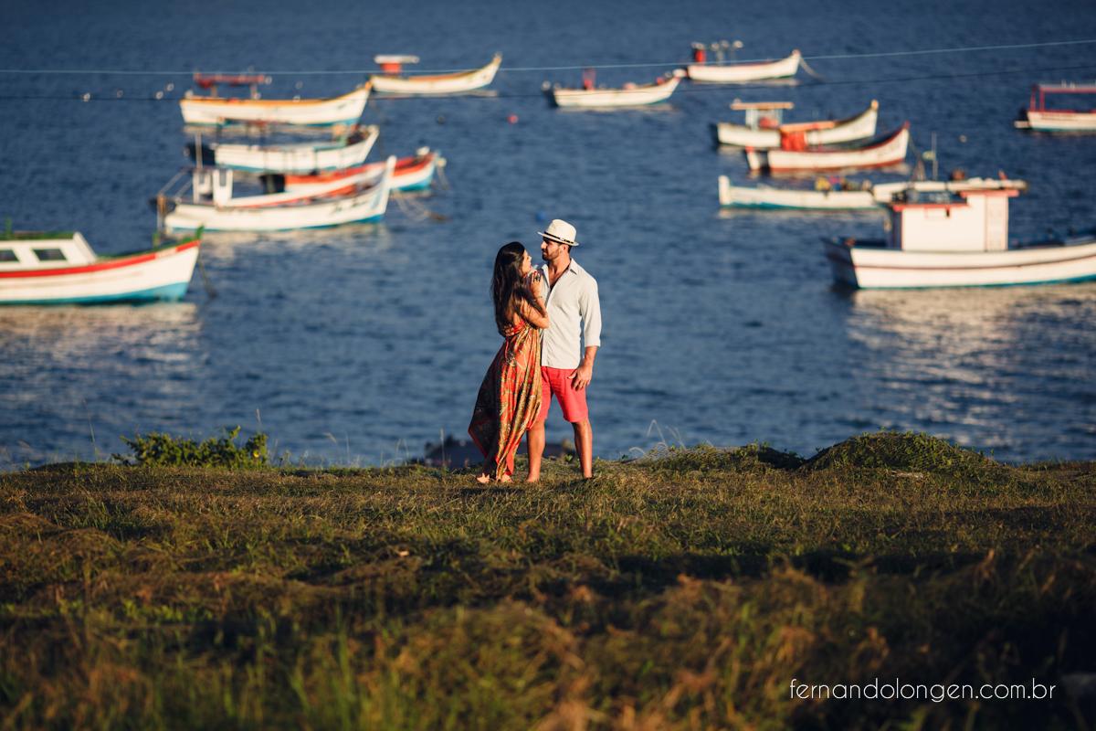 Ensaio Pré Casamento na Praia Florianópolis Fernando Longen Fotografo de Casamento Noivos Pamela e Pablo (8)