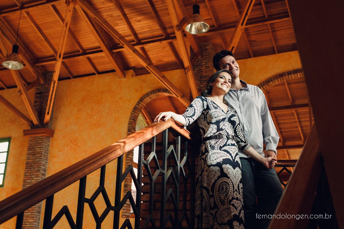Ensaio Pré Casamento na Villa Francioni Fernando Longen Fotografo de Casamento Chris e Douglas (10)