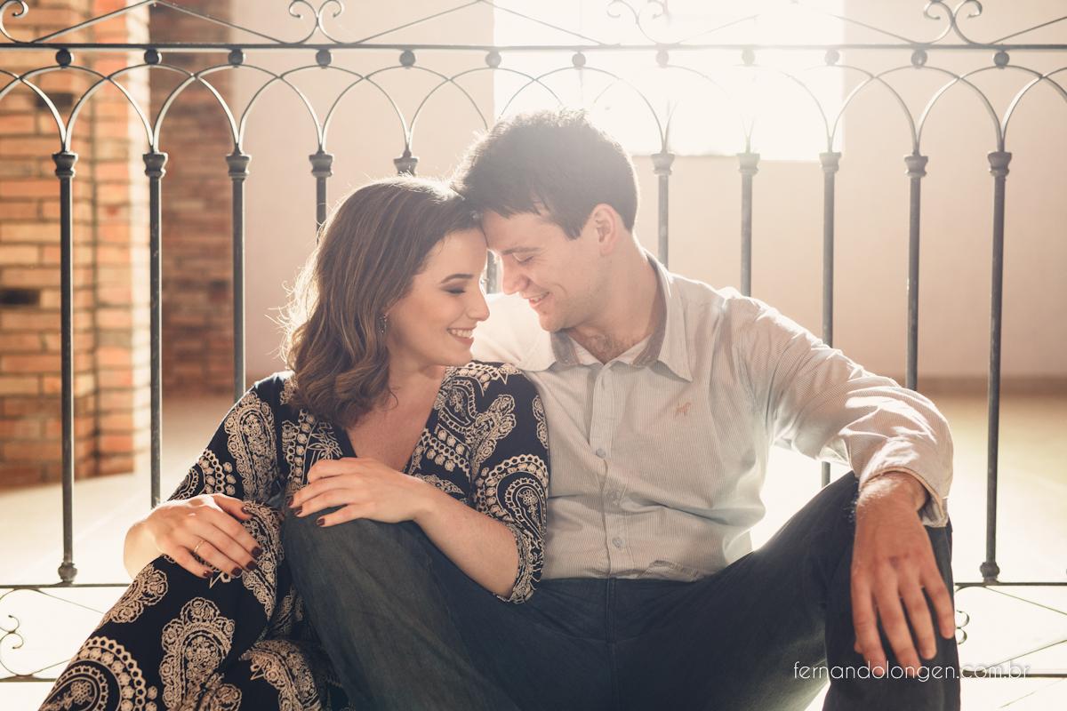 Ensaio Pré Casamento na Villa Francioni Fernando Longen Fotografo de Casamento Chris e Douglas (11)