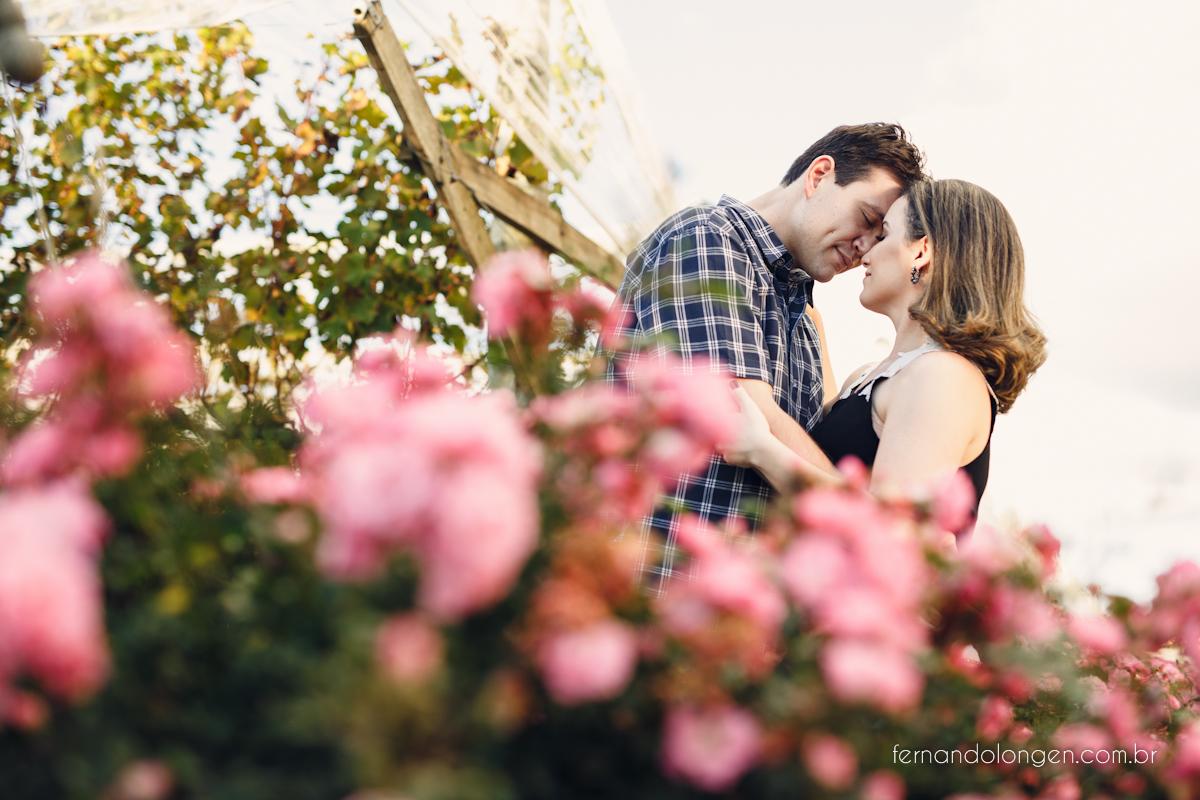 Ensaio Pré Casamento na Villa Francioni Fernando Longen Fotografo de Casamento Chris e Douglas (15)