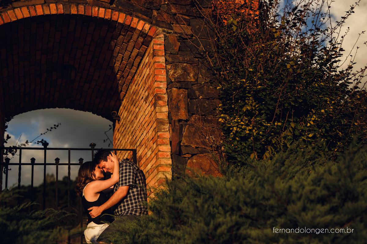 Ensaio Pré Casamento na Villa Francioni Fernando Longen Fotografo de Casamento Chris e Douglas (16)