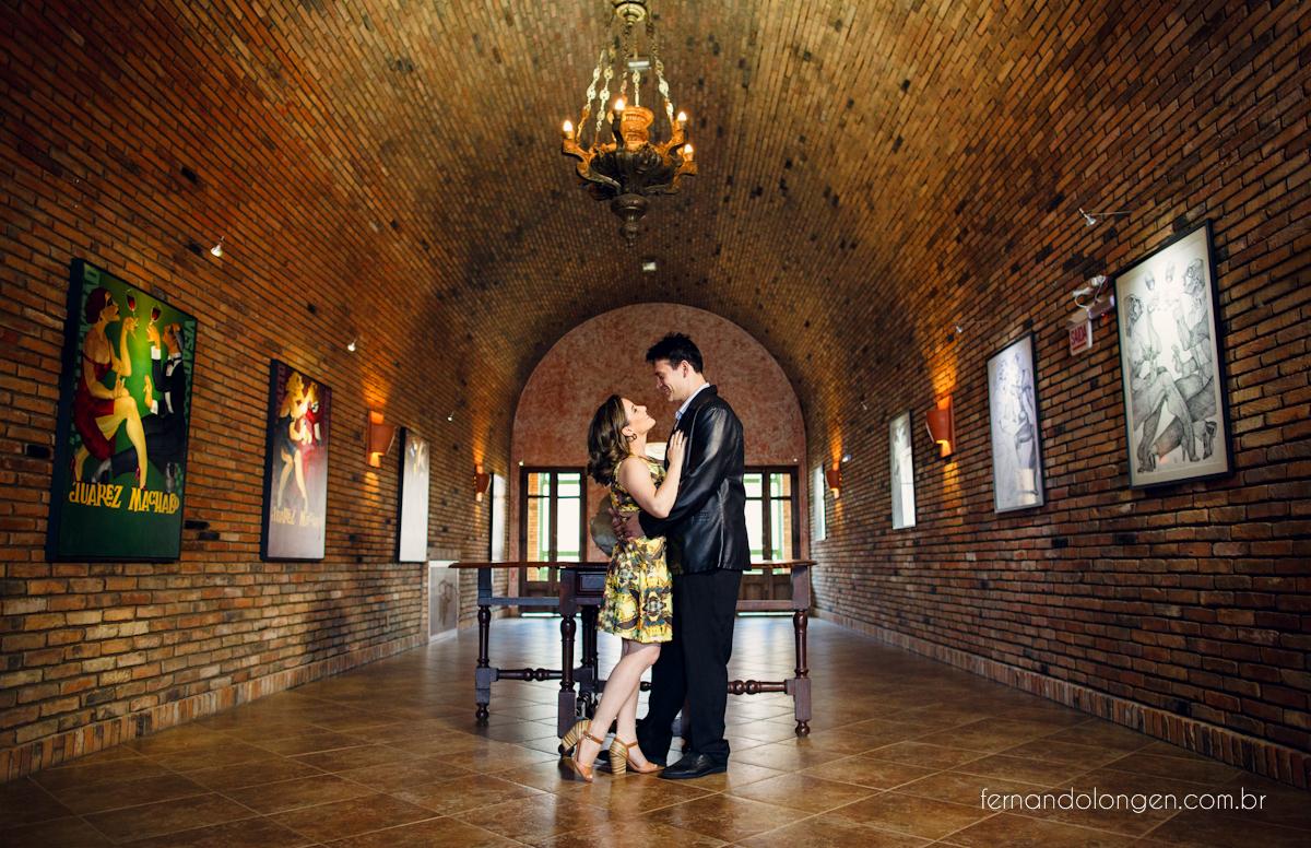 Ensaio Pré Casamento na Villa Francioni Fernando Longen Fotografo de Casamento Chris e Douglas (2)