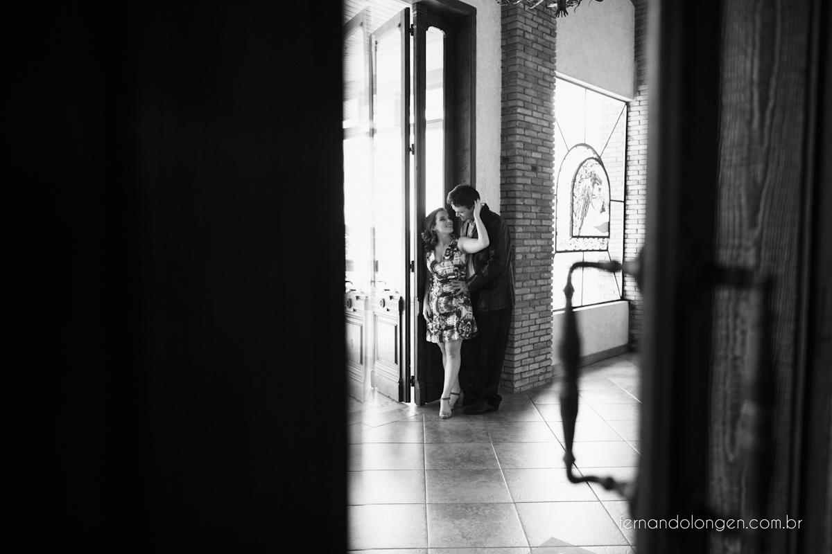 Ensaio Pré Casamento na Villa Francioni Fernando Longen Fotografo de Casamento Chris e Douglas (4)